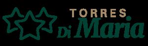 Torres Di Maria Logotipo